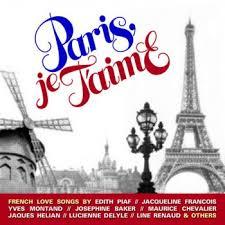 Feist La Meme Histoire - paris je t aime by various artists album lyrics musixmatch song