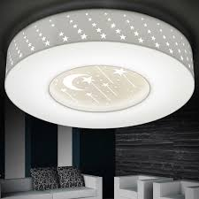 dimmable led ceiling lights new dimmable 24w 36w 48w led ceiling lights remote control home