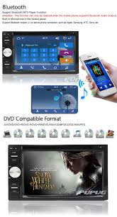 format flashdisk untuk dvd player eincar online classic windows 8 0 os 7 inch in dash car dvd video