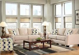 microfiber living room set beige living room set picture of springs 5 beige living room from