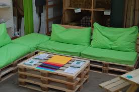 Pallet Garden Furniture New Pallet Furniture By Section Somerlap Forest Products