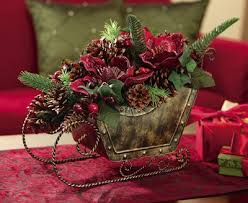 52 best sleigh images on