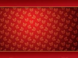 2012 chinese new year wallpapers happy new year wallpaper chinese new year wallpaper