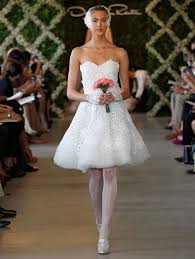 dreaming of wedding dress take center stage with 15 ballerina inspired wedding gowns brit co