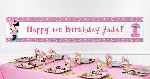 personalized 1st birthday products 1st birthday birthday
