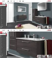 Design A Bathroom Online For Free Within Our Online Visualiser We Have A Bathroom Roomset Which Can