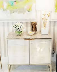 Kate Spade Furniture Our Entryway Designed By Kate Spade Kelly Golightly