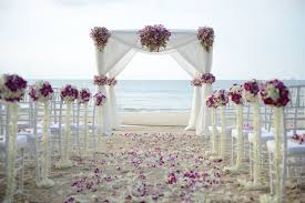 Wedding Planners 8 Questions For Wedding Planners About Destination Weddings