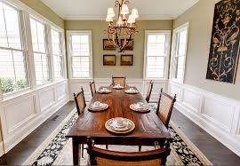 Interior Decorating Blogs by Decorating Blogs Southern Home Planning Ideas 2017