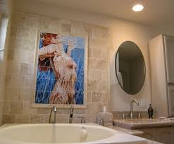 bathroom wall mural ideas kitchen tile murals bathroom tile mural bathroom wall murals