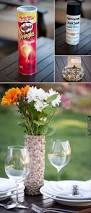 how to turn a pringles can into a vase pictures photos and