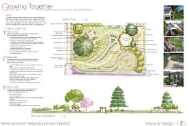 landscape architecture garden design zoomtm the modern landscaping