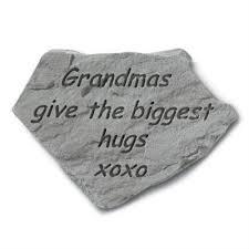 grandmother gift gift grandmother gift grandmother gift ideas big hug