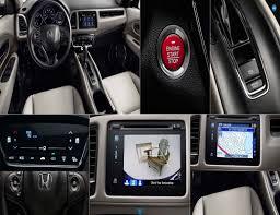 honda crv 2016 interior honda cr v 2018 price interior design top speed sound system engine