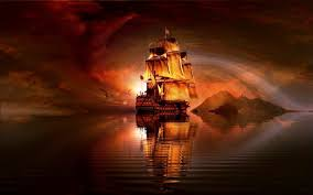 pirate sail wallpapers pirate sail hd wallpapers important wallpapers
