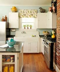 Redesigning A Kitchen How To Set Up A Kitchen Work Triangle