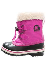kids motorbike boots sorel kids boots super trooper winter boots black sorel winter