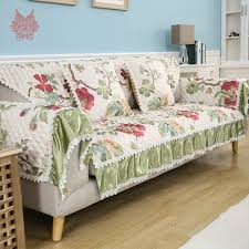 Cheap Couch Covers Online Get Cheap Linen Couch Covers Aliexpress Com Alibaba Group