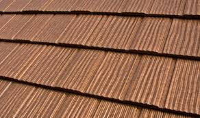 colors metal roofing