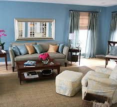 the 25 best mirror above couch ideas on pinterest living room