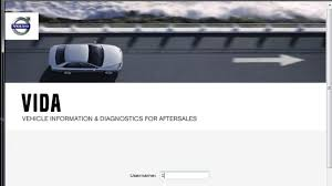 volvo official website volvo vida 2014d for sale with installation guide obdtools