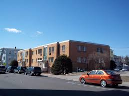 manchester new hampshire multi family homes for sale with 4 or