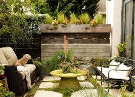 Backyard Designs Photos Small Backyard Ideas 7 Designs To Copy Bob Vila