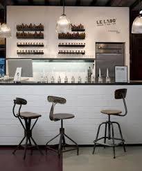 Le Labo Bathroom Amenities Le Labo Brands Liberty London