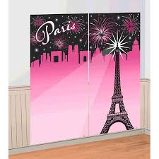 paris party supplies ebay