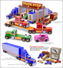 Wooden Toys Plans Free Trucks by Toymakingplans Com Fun To Make Wood Toy Making Plans U0026 How To U0027s