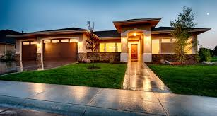 syringa construction boise idaho builder new homes for sale