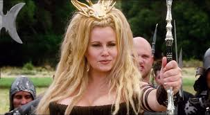 jennifer coolidge images epic movie hd wallpaper and background
