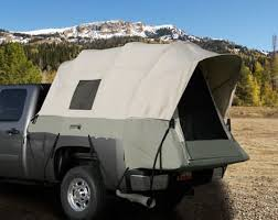 Truck Bed Tent Truck Bed Tents For Dodge Ram Pictures Reference