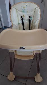 chaise bébé confort chaise haute omega bebe confort avis