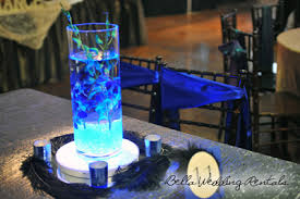 table centerpiece rentals guest table centerpieces wedding reception centerpieces
