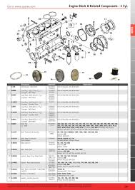 massey ferguson 2013 engine page 91 sparex parts lists