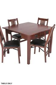 164 best folding dining room tables images on pinterest folding