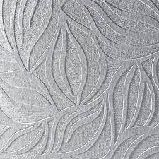 bedroom wallpaper texture black wli141 wallisme arafen