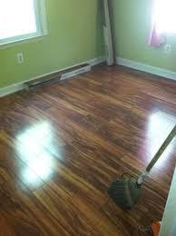 12 best flooring images on laminate flooring flooring