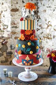 Non Traditional Wedding Decorations 121 Amazing Wedding Cake Ideas You Will Love U2022 Cool Crafts