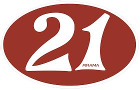 suzuki symbol le special
