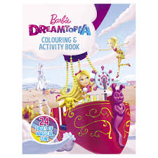 Barbie Dream Furniture Collection by Barbie Barbie Toys U0026 Accessories Kmart