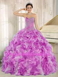 dresses for sweet 15 lilac quinceanera dresses cheap quinceanera gowns in lilac