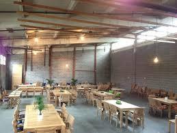 furniture stylish teak warehouse for patio furniture ideas csusga com