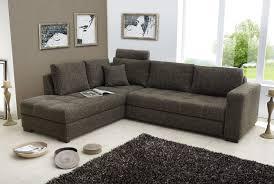 sofa braun sofa design modern ideas sofa braun minimalist apartment style