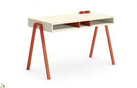 scrivanie per bambini scrivania moderna per bambini vanny arredo design