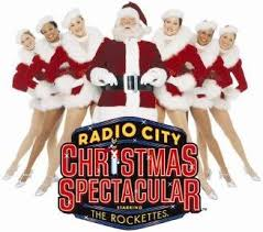radio city rockettes seattle tickets 2017 radio city rockettes