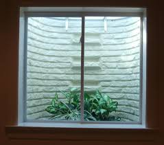window blinds great windows blinds window vertical blind great windows blinds window vertical blind replacement slats mainstay mini replac