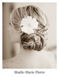 bridal hair classic bridal hair and makeup photos hair comes the