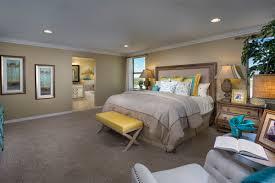 model home furniture for sale tucson az home box ideas